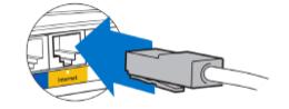 Linksys EA5800 Wi-Fi router setup