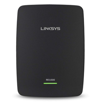 linksys-re1000-wi-fi-range-extender-n300