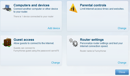 Linksys Router E1200 Router Settings For Setup
