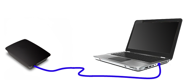linksys extender setup